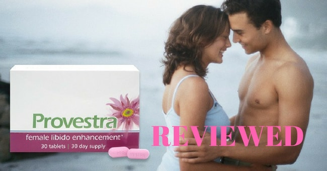 Provestra Reviews