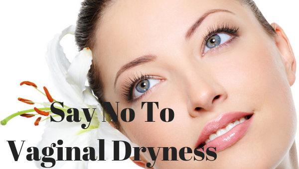 Top 3 Best Lubricant for Menopause Dryness